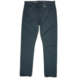 NEW AG Adriano Goldschmied Mens Jeans 30 x 32